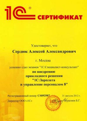 08-Спец-консул-зарплата-мини