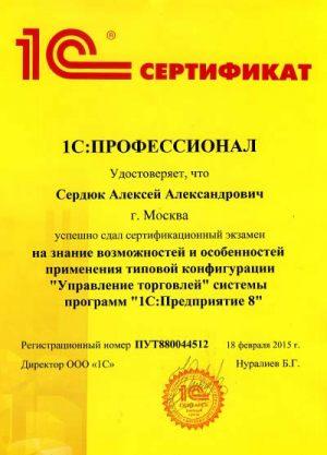 09-Проф-торговля-мини