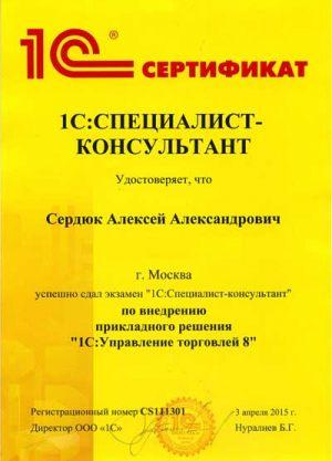10-Спец-конс-торгов-мини